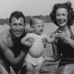 """How to """"Unwrite"""" Your Family's Unhealthy Belief Patterns and Create a More Joyful Life"""