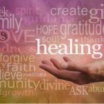30 Signs You're Born to Be a Spiritual Healer