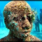These 12 Underwater Discoveries Are Too Bizarre To Believe