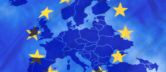 How We Can REALLY Unite Europe