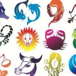 What Career Is Best for Your Zodiac Sign? Here Are Your Best Choices