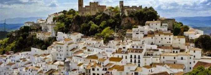Marinaleda: The Spanish Town with Equal Wages, Full Employment, Housing and Food for all Residents