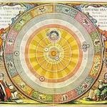 Horoscopes Sunday 10th July 2016