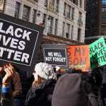 Propaganda and Activism: What You're Not Being Told About Black Lives Matter