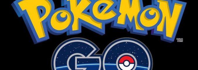 Pokemon Go is a CIA-Sponsored Psy Op
