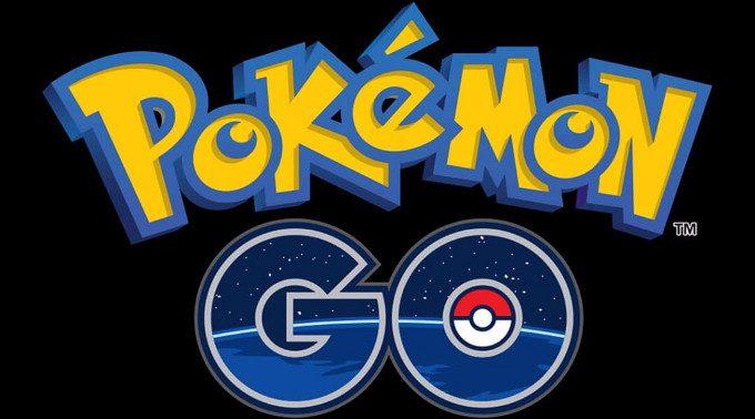 Pokemon Go-compressed