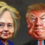 27 Uncomfortable Truths You Won't Hear from the 2016 Presidential Candidates
