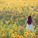 5 Keys to Harness the Healing Energy of Summer