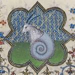 Horoscopes Tuesday 19th July 2016