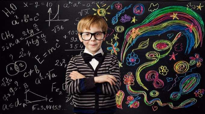 smart kid-compressed