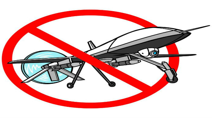 DroneBan-680x380