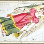 Horoscopes Monday 22nd August 2016