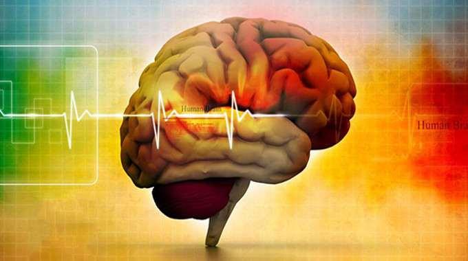 age brain