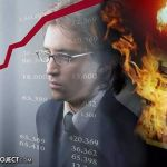 "Major Bank Official: Banks Are ""Preparing for an Economic Nuclear Winter"""