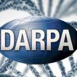 DARPA and the JASON Scientists – The Pentagon's Maladaptive Brain