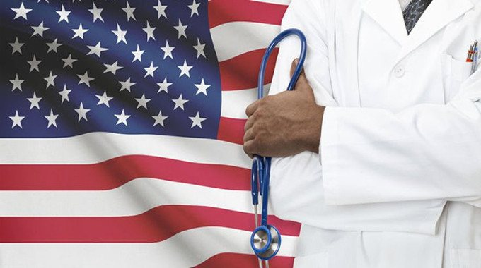 medical-healthcare-country-compressed