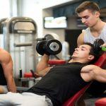 Men's Health Supplements Summary