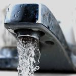 55,000+ People in California are Being Served Illegal Levels of Arsenic in Tap Water