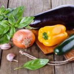 92 Foods To Fight Cancer, Diabetes, And Heart Disease