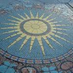 Horoscopes Thursday 6th October 2016