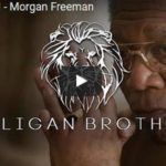 Morning Inspiration: Be True To Your Calling (Motivational Video with Morgan Freeman)