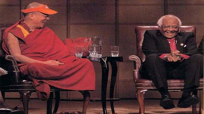dalai_lama__bishop_tutu-compressed