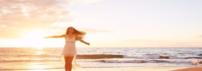 Why You NEED Sun Exposure for Optimal Health