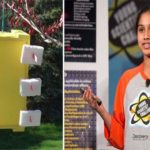 13-Year-Old Invents Cheap, Award-Winning Clean Energy Device
