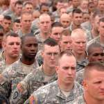 Military Veteran Bonus Scandal Might Be Much Worse Than Initially Reported