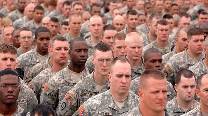 military-veteran-compressed