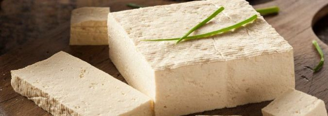 "Despite It's ""Healthy"" Rep, Here Are 8 Proven Reasons You Should NOT Eat Tofu"