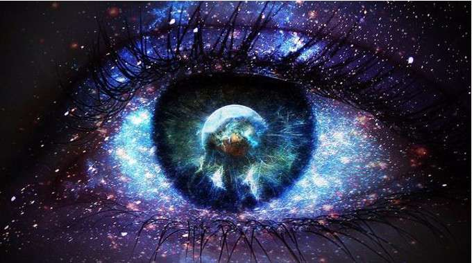 religion-eye-cosmic1-compressed