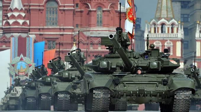 russia-nuke-drills-compressed
