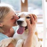 Premature Death Risk 33+% Lower for Dog Owners