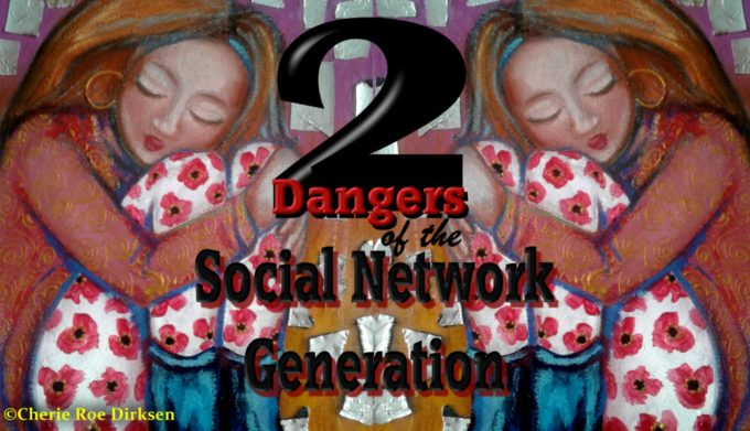 social-networking-header