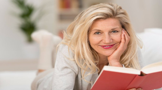 woman-reading-a-book-compressed
