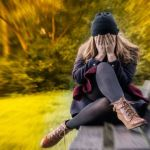 An Estimated 40 Million Americans Suffer from Anxiety – Here's How to Deal with It Naturally