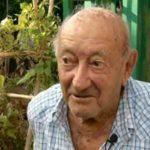A Village Full of Centenarians Shares Secrets to Longevity