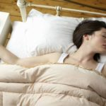 Easy ZZZ's: How to Tune Out the Noise of the Day For Optimal Rest