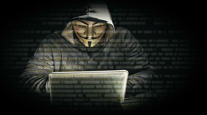 anonymoushacker-680x380