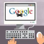 "Google Declares War On Alternative Media: Plans to Punish ""False News"" By Halting Ad Revenue"