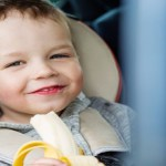 New Study Shows Vitamin D3 Significantly Improves Autism in Children