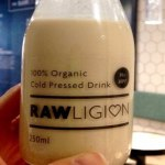 CBD-Infused Cannabis Milk Soothes Anxiety and Is Hitting Stores Soon