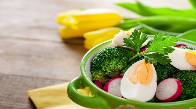 salad-with-broccoli-eggs-and-radishes-compressed
