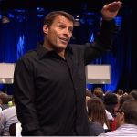 Tony Robbins: Break Free of Financial Fear — Master Your Emotions Around Money