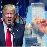 Trump: I'm Reopening 9/11 Investigation