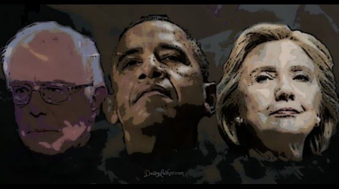 clinton-sanders-obama-could-stop-riots
