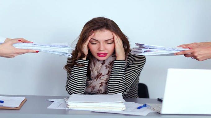 tired-young-business-woman-compressed