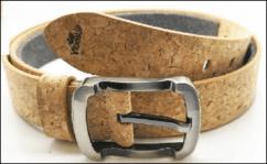 vibe-therapy-cork-belt