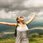 Combat Depression and Supercharge Your Body with Dopamine the Natural Way